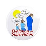 Evolution of Superstition 3.5