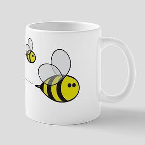 Bees!! Mug