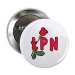 LPN Rose 2.25