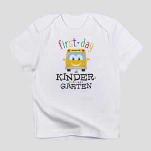 Kindergarten Infant T-Shirt