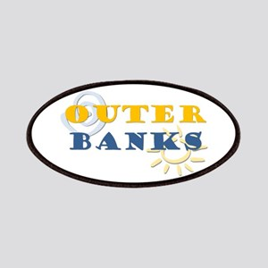 Outer Banks Patch