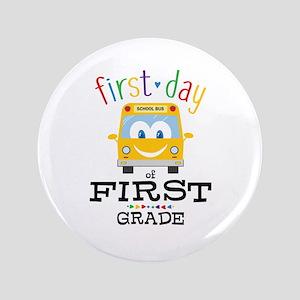 First Grade Button