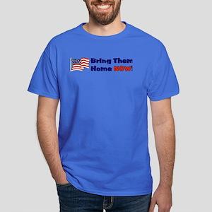 Bring Them Home Dark T-Shirt