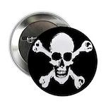 Skull & Crossbones 2.25
