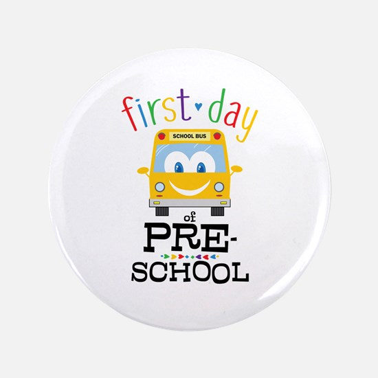 Preschool Button