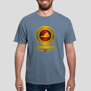CSA Virginia T-Shirt