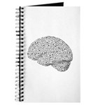 Musical Brain Journal