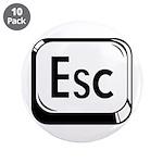 Escape Key 3.5