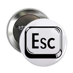 Escape Key 2.25