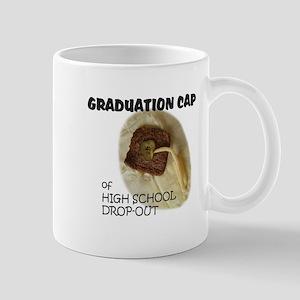 HS Dropout Mug