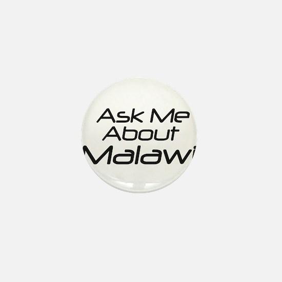 Ask Malawi Mini Button