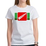 Wasuppp Women's T-Shirt