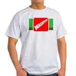Wasuppp Light T-Shirt