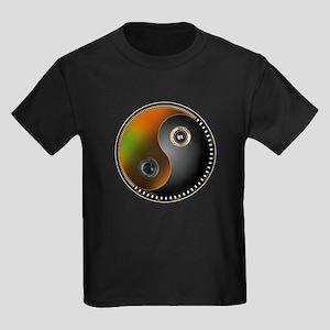 Yincam T-Shirt