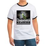 Dragonwatch T-Shirt