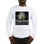 Dragonwatch Long Sleeve T-Shirt