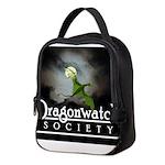 Dragonwatch Neoprene Lunch Bag