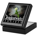 Dragonwatch Keepsake Box