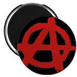 Anarchy 2.25