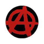Anarchy 3.5