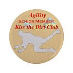 Agility Dirt 3.5
