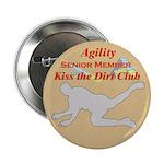 Agility Dirt 2.25
