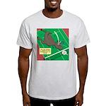T-Rex Tennis Light T-Shirt