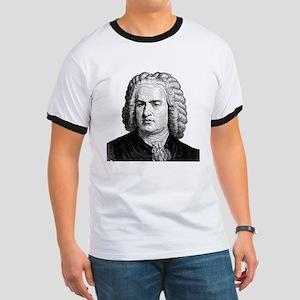 Bach Ringer T