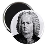 Bach Magnet