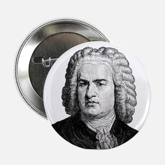 "Bach 2.25"" Button"