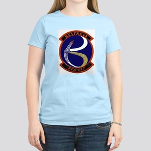 VFA 137 Kestrels Women's Light T-Shirt