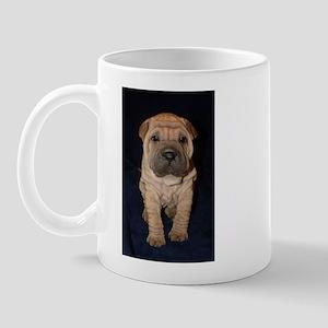 cutepeistand Mug