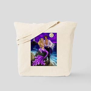 A Good Catch Tote Bag