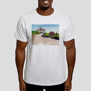 Ste. Chapelle Winery T-Shirt