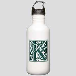 Monogram - Keith Stainless Water Bottle 1.0L