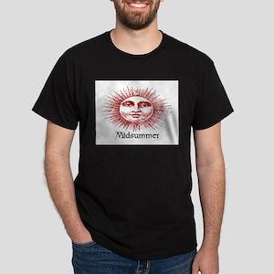 MIDSUMMER Dark T-Shirt