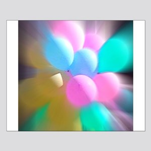 Balloon Frenzy Posters