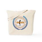 GSSGA Tote Bag