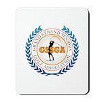 GSSGA Mousepad
