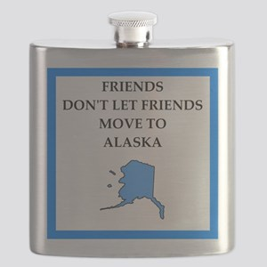 i hate this state Flask