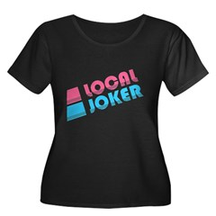 Local Joker T