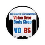 VOBS color logo Button