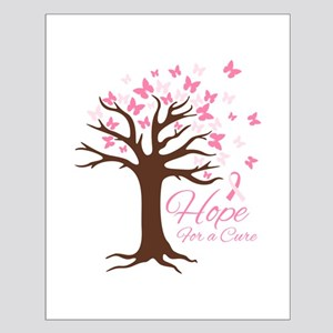 Hope For Cure Posters