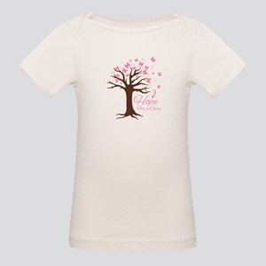 Hope For Cure T-Shirt
