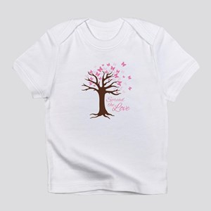 Spread Love Infant T-Shirt