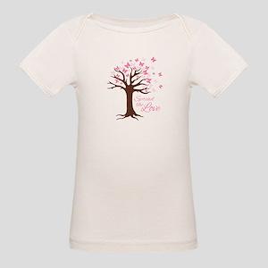 Spread Love T-Shirt