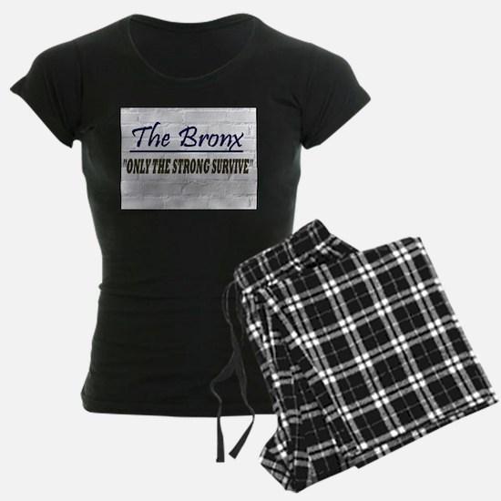 newBXBrick2. Pajamas