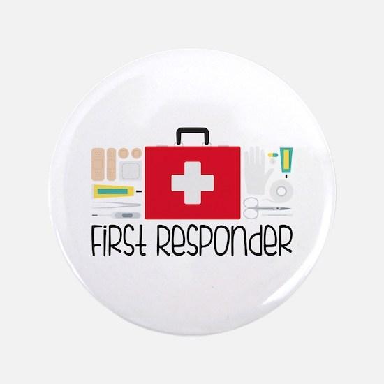 First Responder Button