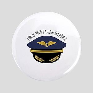 Your Captain Button