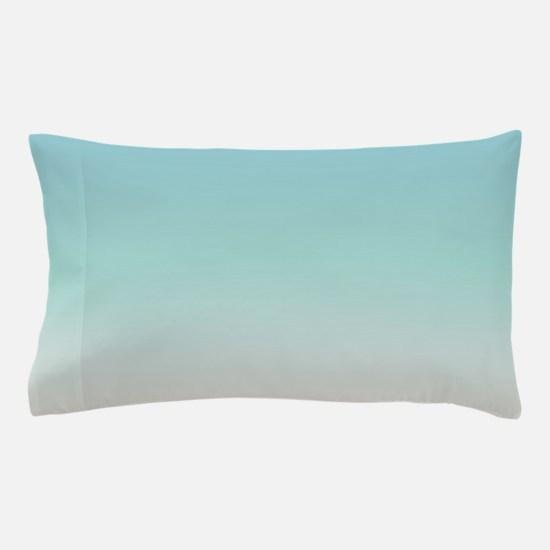 Cool Beige Pillow Case